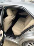 Toyota Crown, 2014 год, 1 450 000 руб.