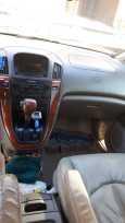Lexus RX300, 2001 год, 540 000 руб.