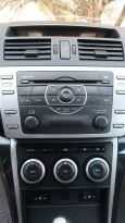 Mazda Mazda6, 2008 год, 500 000 руб.
