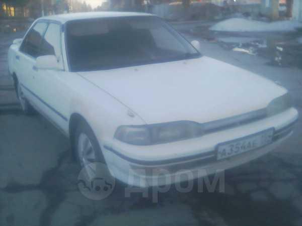 Toyota Carina, 1991 год, 108 000 руб.