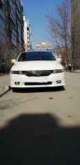 Honda Odyssey, 2006 год, 350 000 руб.