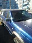 Ford Ranger, 2006 год, 455 000 руб.