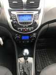 Hyundai Solaris, 2012 год, 545 000 руб.