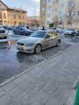 BMW 3-Series, 2007 год, 450 000 руб.