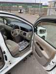 Nissan Liberty, 2001 год, 303 000 руб.