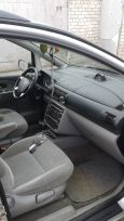 Ford Galaxy, 2001 год, 290 000 руб.