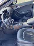 Audi A6, 2015 год, 1 707 000 руб.