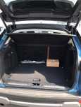 Land Rover Range Rover Evoque, 2014 год, 1 850 000 руб.