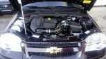 Chevrolet Niva, 2020 год, 669 900 руб.