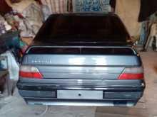 Знаменск 605 1990
