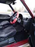 Suzuki Escudo, 1994 год, 225 000 руб.