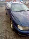 Toyota Caldina, 1996 год, 220 000 руб.