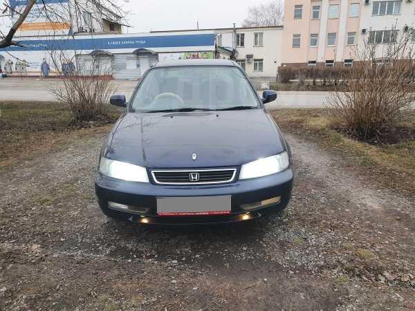Honda Domani, 2000 год, 183 000 руб.