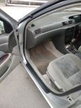 Toyota Camry Gracia, 1999 год, 260 000 руб.