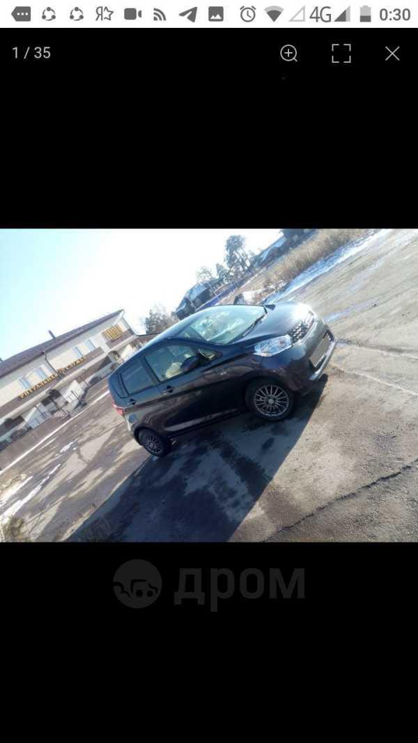 Nissan DAYZ, 2014 год, 365 999 руб.