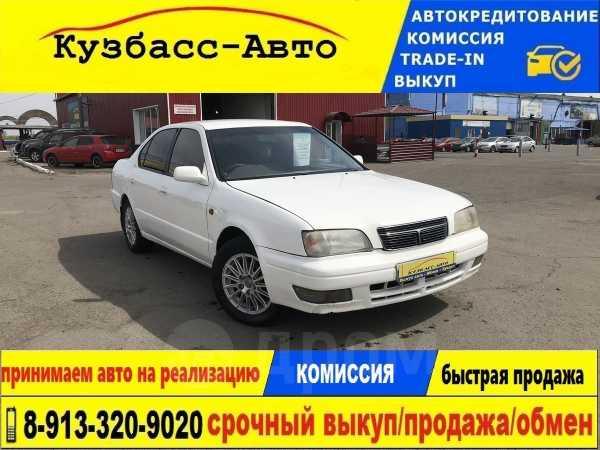 Toyota Camry, 1995 год, 172 000 руб.