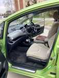 Honda Fit, 2011 год, 500 000 руб.