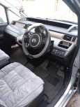 Honda Stepwgn, 2009 год, 820 000 руб.