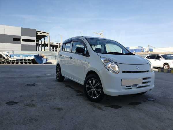 Suzuki Alto, 2011 год, 220 000 руб.