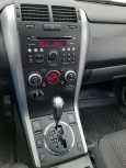 Suzuki Grand Vitara, 2012 год, 758 000 руб.