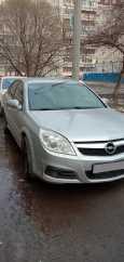 Opel Vectra, 2008 год, 289 000 руб.