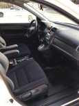 Honda CR-V, 2011 год, 888 000 руб.