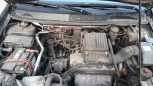 Honda HR-V, 1999 год, 238 000 руб.