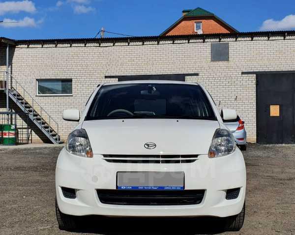 Daihatsu Boon, 2009 год, 280 000 руб.