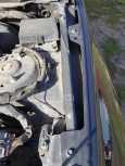 Suzuki Grand Vitara, 2010 год, 805 000 руб.