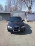 Hyundai Elantra, 2006 год, 270 000 руб.