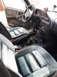 Chevrolet Niva, 2009 год, 300 000 руб.