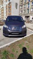 Honda Freed, 2012 год, 675 000 руб.