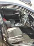 Toyota Camry, 2013 год, 1 090 000 руб.