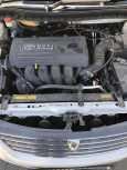 Toyota Premio, 2003 год, 415 000 руб.