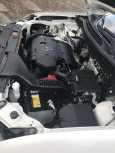 Mitsubishi Outlander, 2013 год, 995 000 руб.