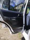 Mitsubishi Pajero iO, 2000 год, 300 000 руб.