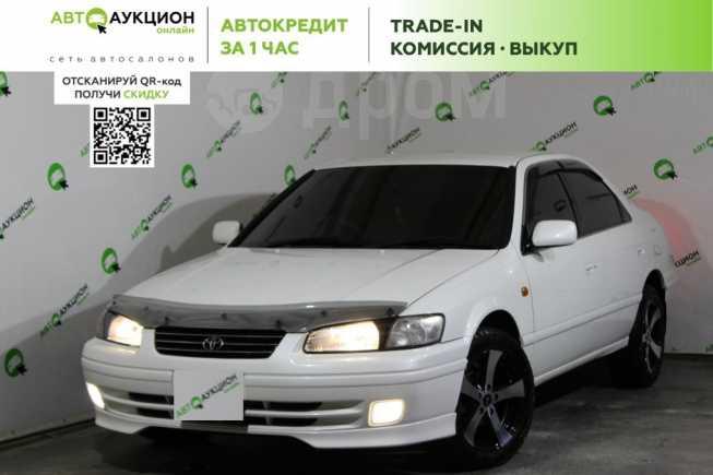 Toyota Camry Gracia, 1997 год, 399 000 руб.