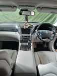 Lexus LS460, 2007 год, 650 000 руб.