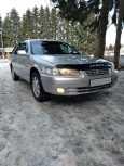 Toyota Camry Gracia, 1997 год, 275 000 руб.