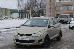 Пермь Very A13 2013