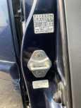Honda Vigor, 1999 год, 220 000 руб.