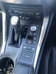 Lexus NX300h, 2015 год, 2 500 000 руб.