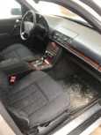 Mercedes-Benz S-Class, 1993 год, 230 000 руб.