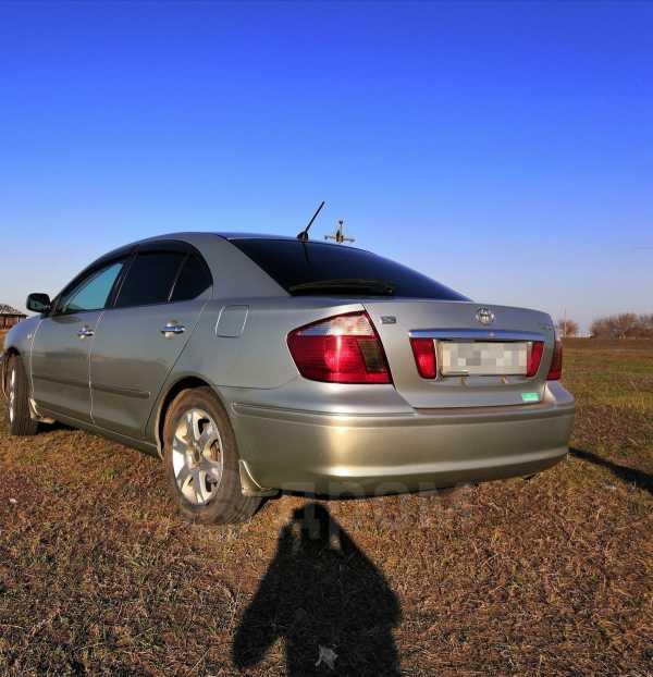 Toyota Premio, 2004 год, 455 000 руб.