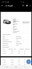 Toyota Highlander, 2014 год, 1 580 000 руб.