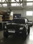 Ford Ranger, 2012 год, 1 200 000 руб.