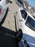 Honda Accord, 2001 год, 258 000 руб.