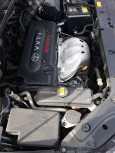 Toyota RAV4, 2009 год, 780 000 руб.