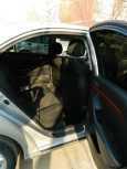 Toyota Avensis, 2008 год, 585 000 руб.