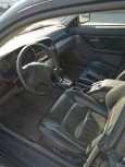 Subaru Legacy B4, 2000 год, 279 000 руб.